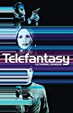 Johnson, Catherine: Telefantasy