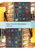 Global Television Marketplace (International…