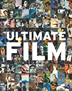 The ultimate film : the UK's 100 most…