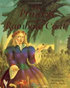 The Princess and the Rainbow Coat by Fiona…