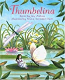 Falloon, Jane: Thumbelina