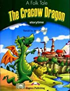 THE CRACOW DRAGON L.3 (Storytime) CD by…