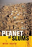 Davis, Mike: Planet of Slums