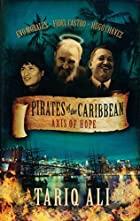 Pirates of the Caribbean: Axis of Hope by…