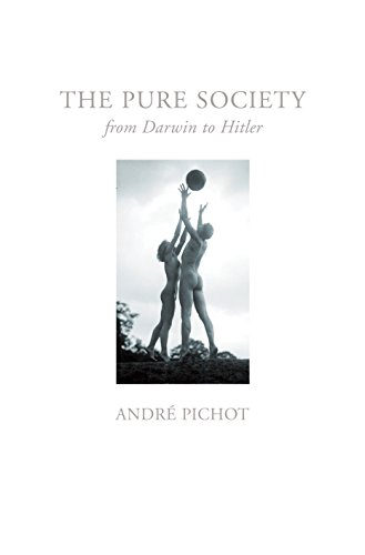 pure-society-from-darwin-to-hitler