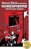 Virtue and Terror (Revolutions)