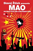 On Practice and Contradiction by Mao Zedong