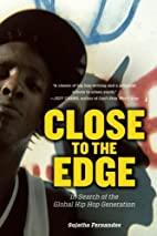 Close to the Edge: In Search of the Global…