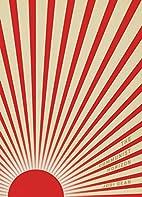 The Communist Horizon by Jodi Dean