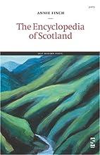 The Encyclopedia of Scotland (Salt Modern…