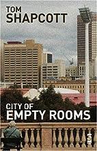 The City of Empty Rooms (Salt Modern Poets)…