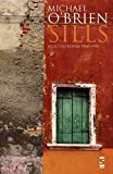 O'Brien, Michael: Sills: Selected Poems 1960-1999