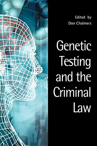 genetic-testing-and-the-criminal-law-criminology-s
