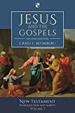 Blomberg, Craig: Jesus & the Gospels 2nd Edition