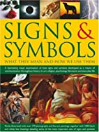 Signs & Symbols: What They Mean & How We Use…