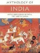 Mythology: India (Mythology Of...) by Rachel…