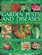 The Complete Illustrated Handbook of Garden…