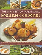 The Very Best of Traditional English…