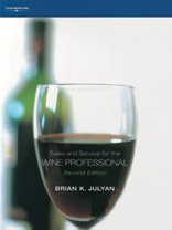 sales-and-service-for-the-wine-professional