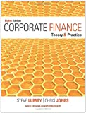 Lumby, Steve: Corporate Finance: Theory and Practice