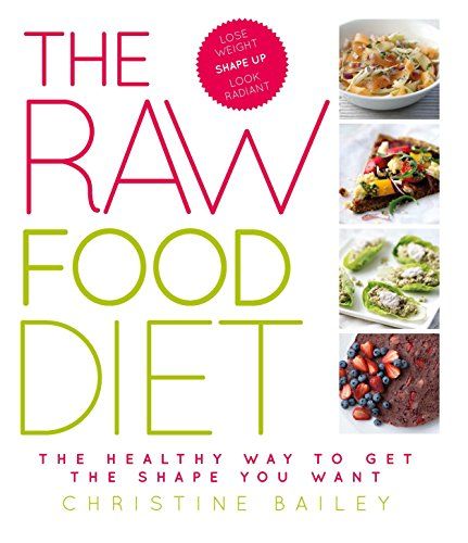 the-raw-food-diet-the-healthy-way-to-get-the-shape-you-want