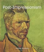 Post-Impressionism (Art of Century…