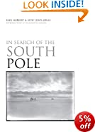 In Search of the South Pole