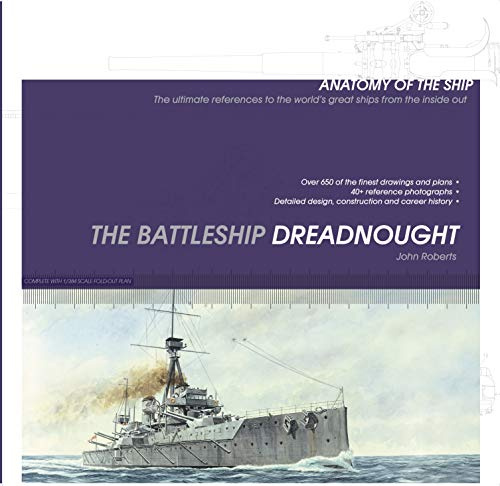 the-battleship-dreadnought-anatomy-of-the-ship