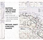 Mapping the Second World War: The Key…