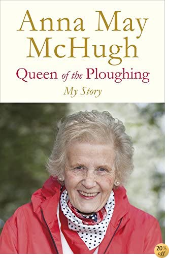Queen of the Ploughing