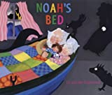 Jones, Liz: Noah's Bed