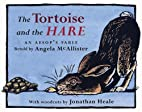 The Tortoise and the Hare: An Aesop's…