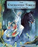 Kerven, Rosalind: Enchanted Forest