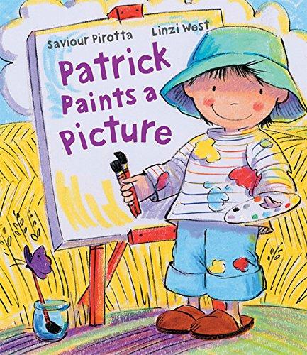 patrick-paints-a-picture