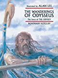 Sutcliff, Rosemary: The Wanderings of Odysseus