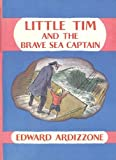 Ardizzone, Edward: Little Tim And the Brave Sea Captain