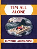 Ardizzone, Edward: Tim All Alone