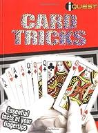 Card Tricks (I Quest)