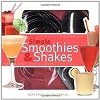 Simple Smoothies & Shakes (Lifestyle)