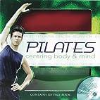 Pilates (Lifestyle) by Michael Mann