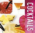 Just Cocktails by Kudos