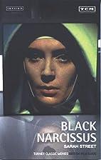 Black Narcissus: Turner Classic Movies…