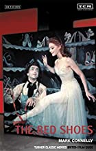 The Red Shoes: Turner Classic Movies British…