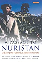 A Passage to Nuristan: Exploring the…