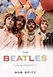 Spitz, Bob: Beatles Pbk