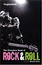The Guardian Book of Rock and Roll by…