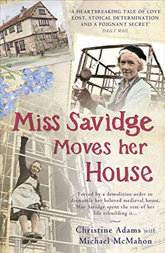 miss-savidge-moves-her-house