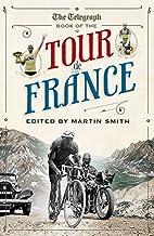 Telegraph Book of the Tour de France…