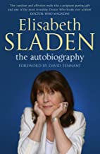 Elisabeth Sladen: The Autobiography by…