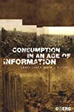 Cohen, Sande: Consumption In An Age Of Information